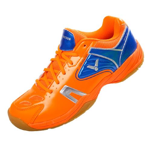 胜利SH-A150男女羽毛球鞋
