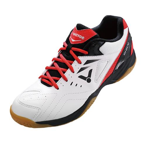 胜利SH-A170男女羽毛球鞋