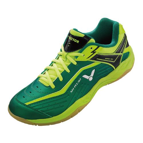 胜利SH-A130男女羽毛球鞋