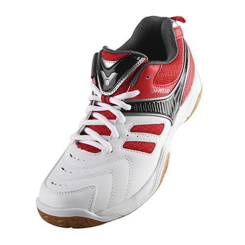 胜利SH-A110男女羽毛球鞋