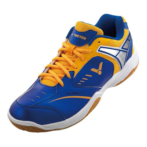 胜利SH-A501男女羽毛球鞋