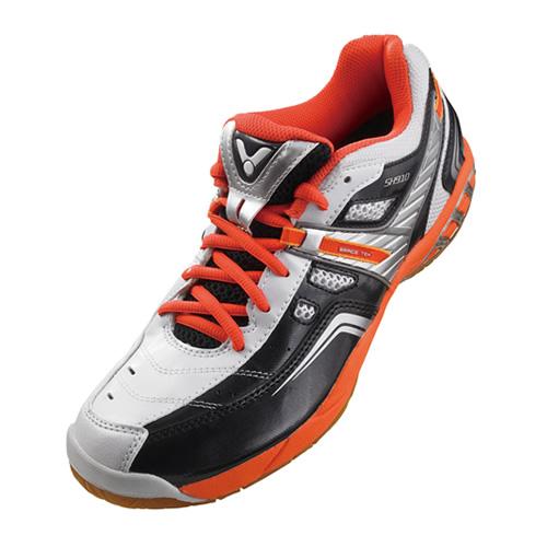 胜利SH910男女羽毛球鞋
