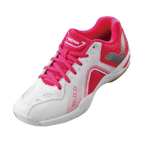 胜利SH-S61男女羽毛球鞋