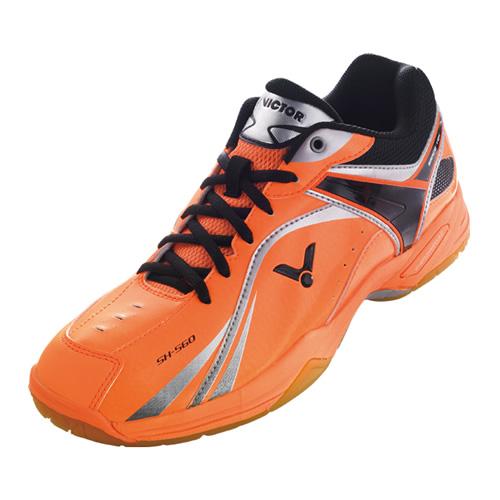 胜利SH-S60男女羽毛球鞋