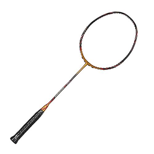 佛雷斯神州8羽毛球拍