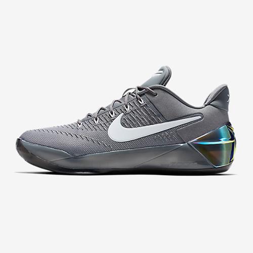 耐克852427 Kobe ADEP篮球鞋