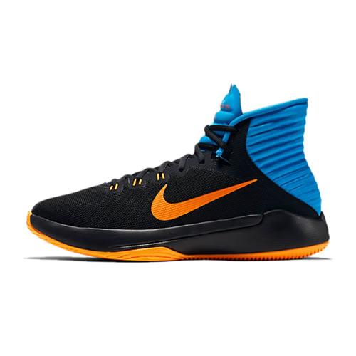 耐克844788 Prime Hype DF 2016 EP篮球鞋