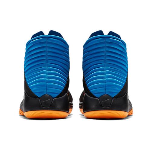 耐克Prime Hype DF 2016 EP篮球鞋图2高清图片
