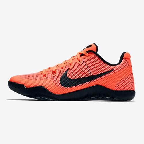 耐克836184 Kobe XI EP篮球鞋