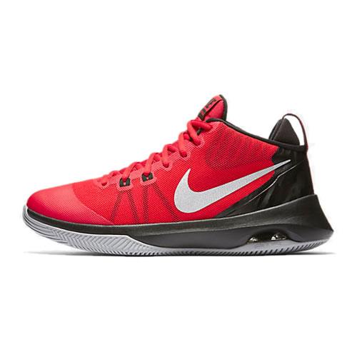 耐克852431 Air Versatile篮球鞋
