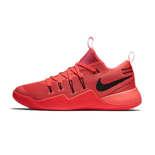 耐克844392 Hypershift EP篮球鞋
