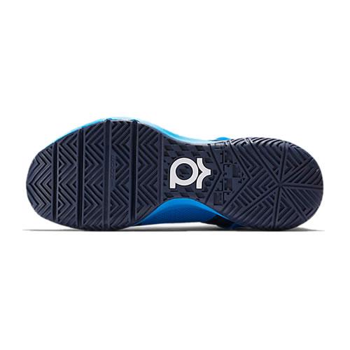 耐克844573 KD Trey 5 IV EP篮球鞋