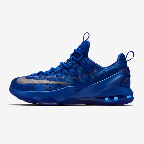 耐克831926 LeBron XIII Low EP篮球鞋