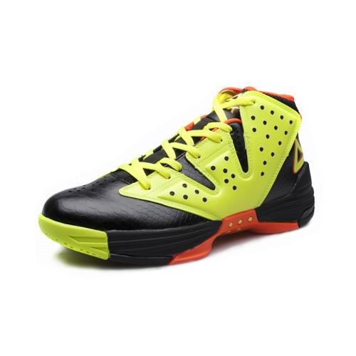 匹克E42261A男子篮球鞋