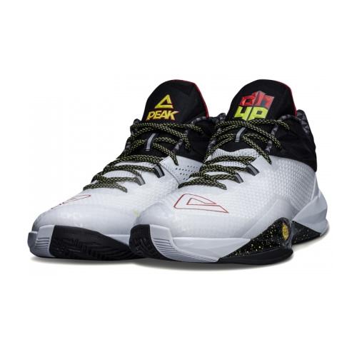 匹克E64003A霍华德二代男子篮球鞋