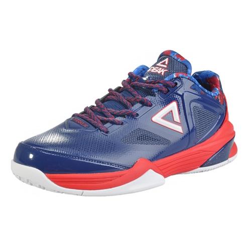 匹克E62323A帕克三代男子篮球鞋