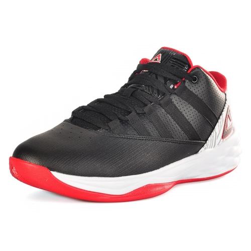 匹克E64111A男子篮球鞋