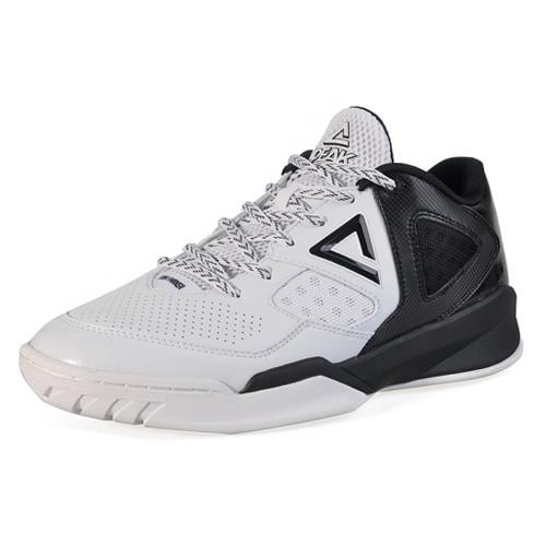 匹克E63153A男子篮球鞋