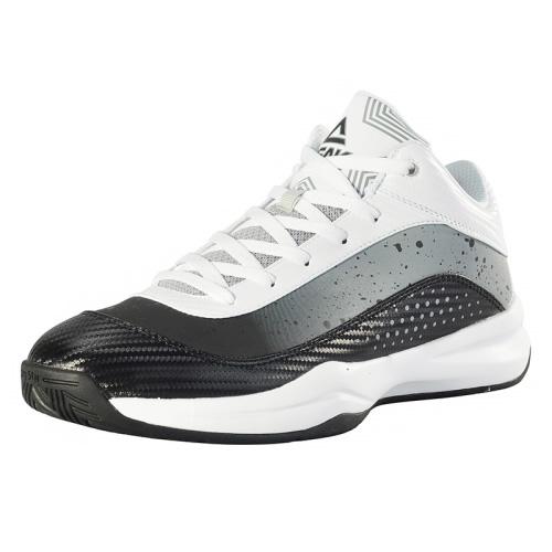 匹克E64051A男子篮球鞋