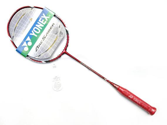 YONEX尤尼克斯弓剑10P羽毛球拍深度解析