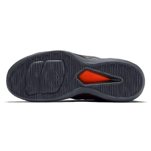 乔丹881562 Melo M13 X男子篮球鞋