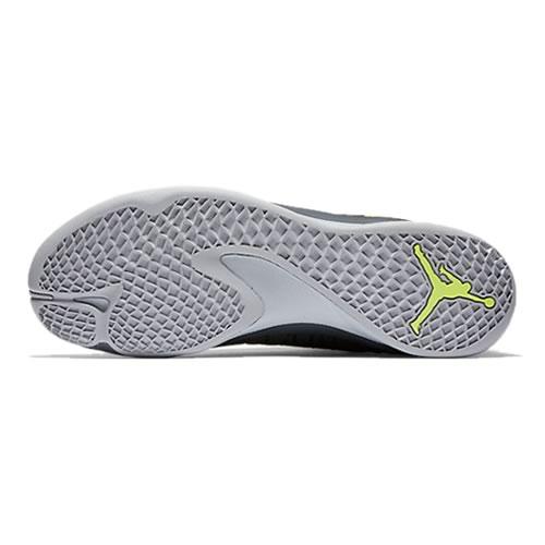 乔丹844677 Super.Fly 5男子篮球鞋