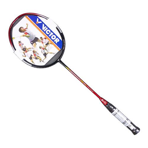 胜利9500羽毛球拍选购和保养技巧(超实用)