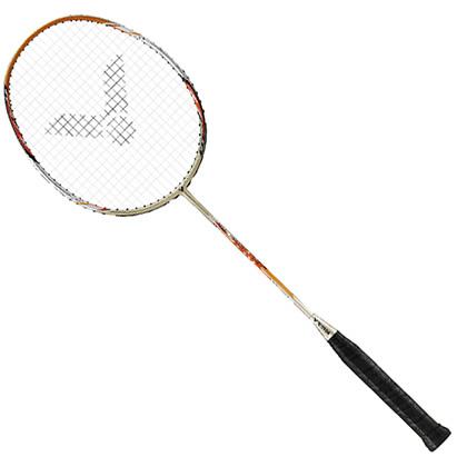胜利HX-7SP羽毛球拍怎么样