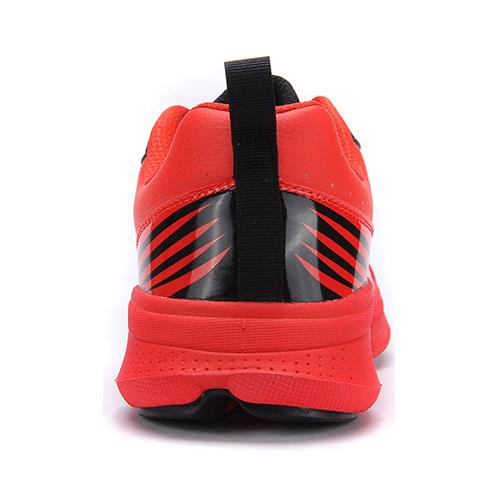 特步舒适休闲轻便篮球鞋图5高清图片
