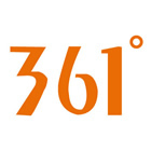 361度产品报价,大全