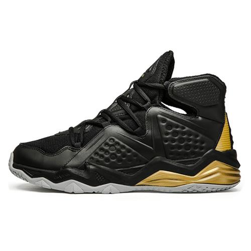 361度671631103男子篮球鞋