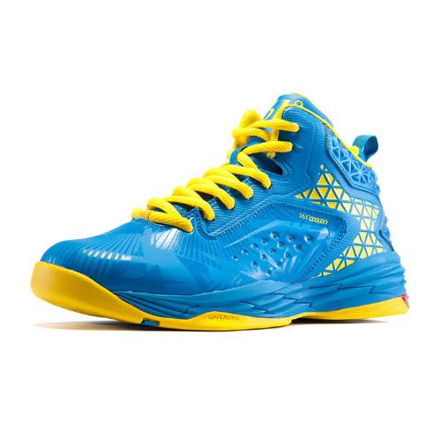 361度671631101男子篮球鞋