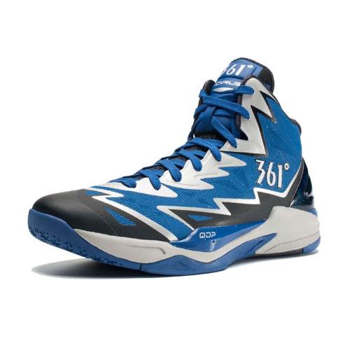 361度101520602男子篮球鞋
