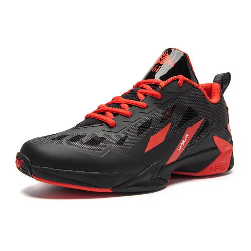 361度671611101男子篮球鞋