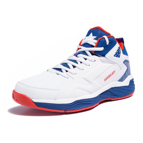 361度571541116男子篮球鞋