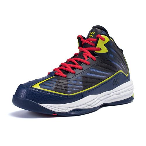 361度571541101男子篮球鞋