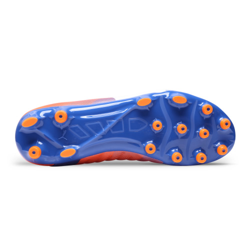 彪马103533 evoPOWER 3.3 AG男子足球鞋图3高清图片