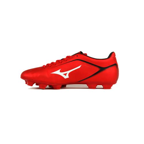 美津浓P1GA156501 BASARA 003 MD男子足球鞋