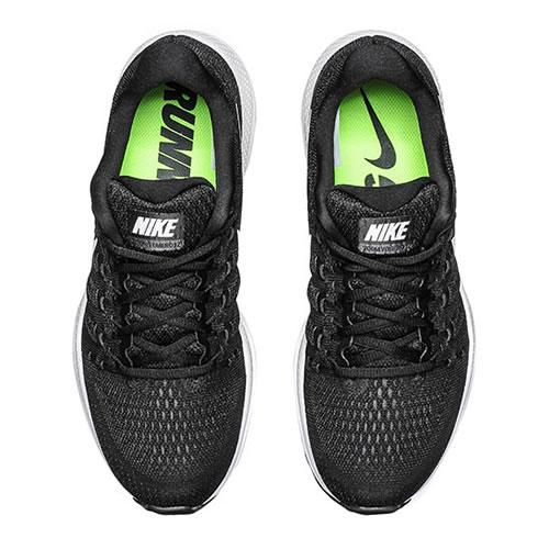 耐克Air Zoom Vomero 12男子跑步鞋图4高清图片