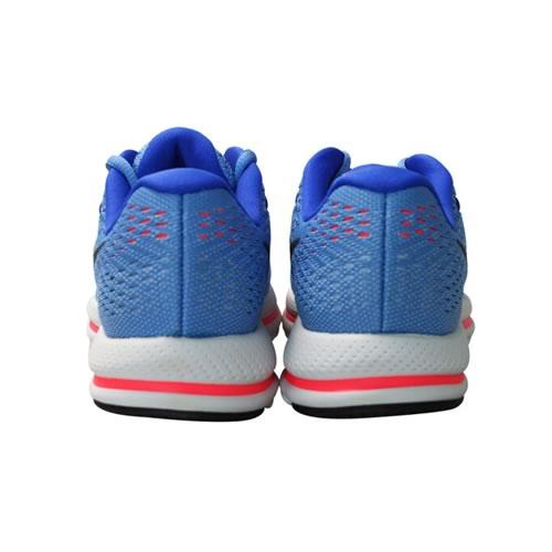 耐克892929 Zoom Streak 6 HK男子跑步鞋