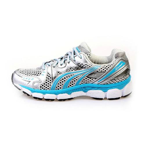 多威MT6501男女慢跑鞋
