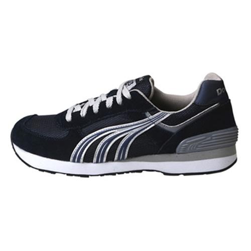 多威MT2701男子慢跑鞋