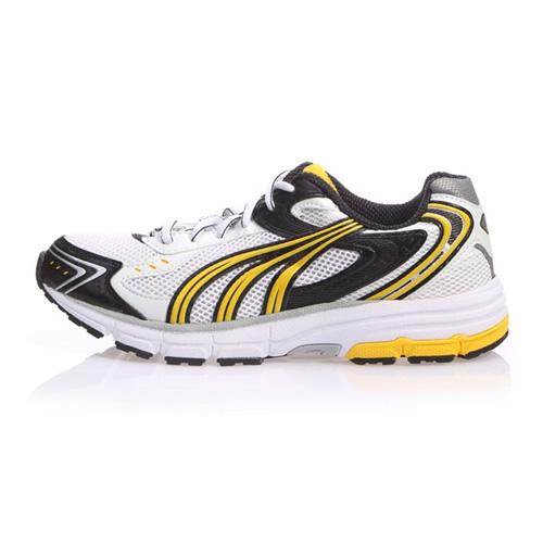 多威M6111男女慢跑鞋