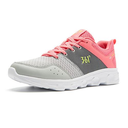 361度581622269女子跑步鞋