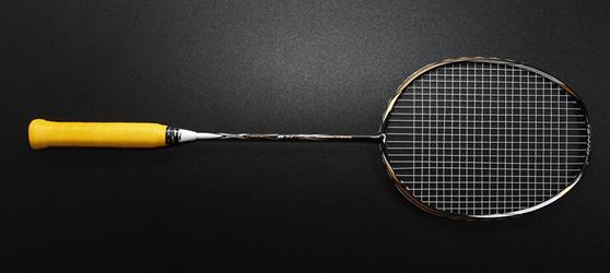 李宁(lining)N9羽毛球拍怎么样[实战测评]