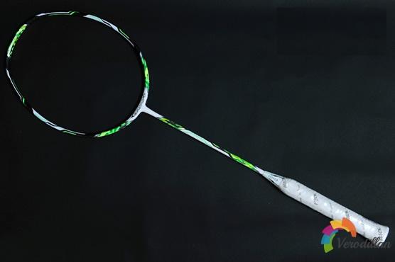 高神GUNGNIR BETA羽毛球拍性能深度解析