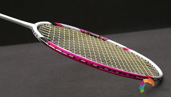 尤尼克斯(yonex)ARC9(弓剑9)羽毛球拍实战测评