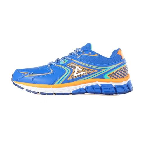匹克E54647H男子跑步鞋