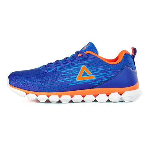 匹克E64247H男子跑步鞋