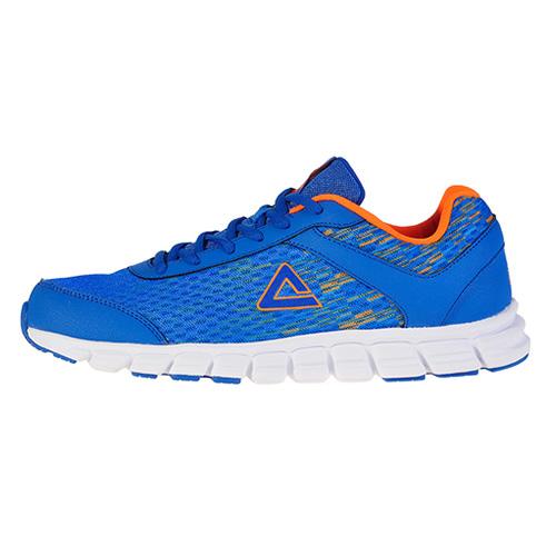 匹克DH710017男子跑步鞋